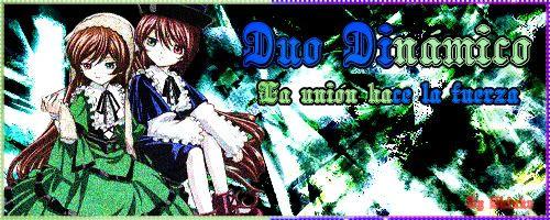 ) ~~ Midnight Moon Nightmare ~~ ( Firmaduodinamico