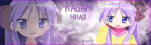 ) ~~ Midnight Moon Nightmare ~~ ( KagamiFirma