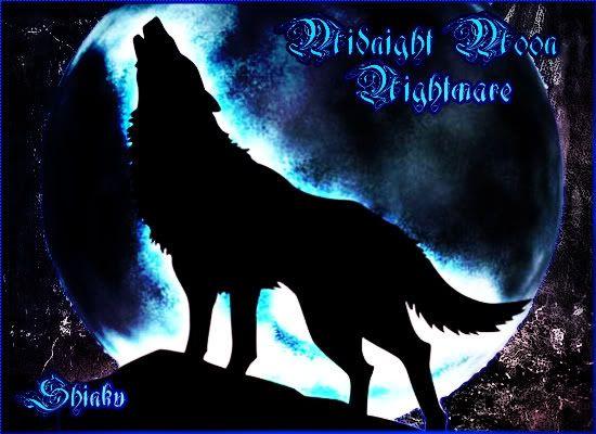 ) ~~ Midnight Moon Nightmare ~~ ( MidnightMoonNightmare