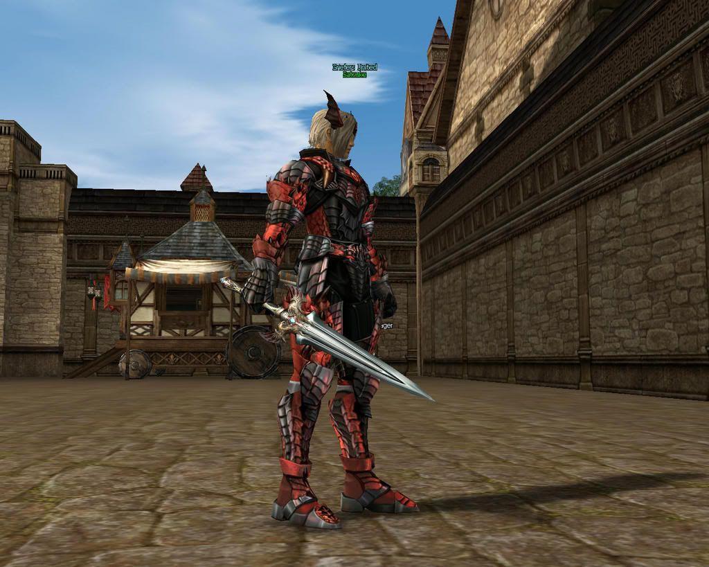 Armas... Armor Shot00001