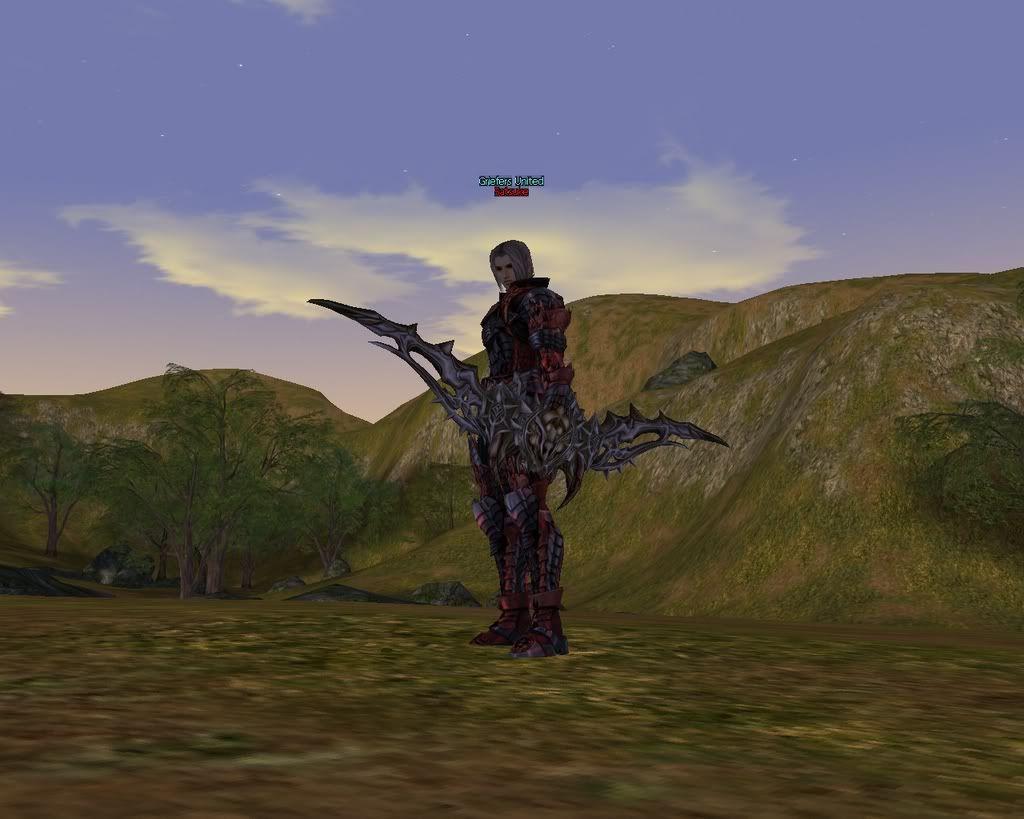 Quiero esa espada... Shot00030