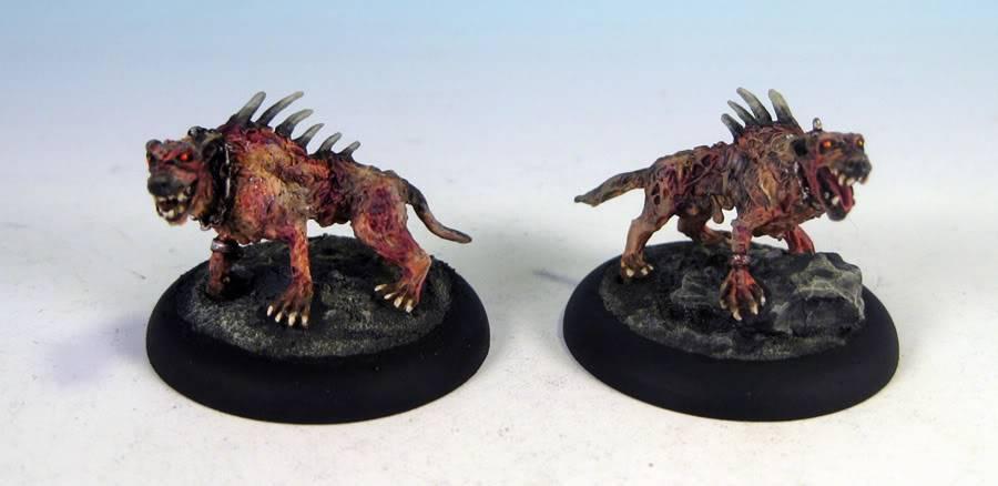 warhounds DDHellhounds001
