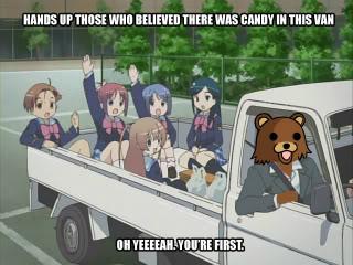 ITT: We post images of epic/stupid/disturbing Game/Manga/Anime images. - Page 25 Loli-2