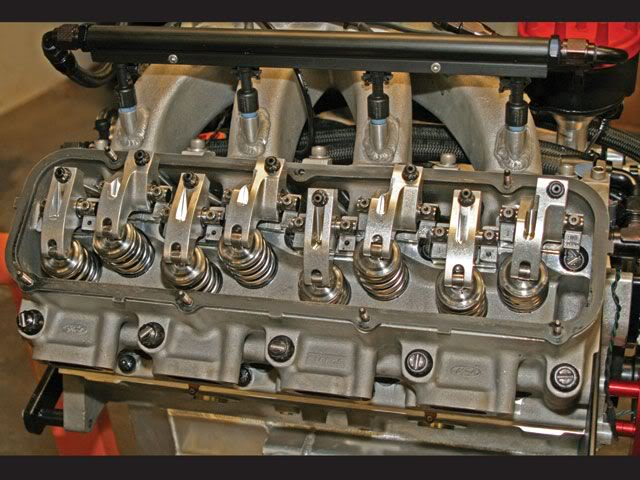 POST PICS OF YOUR BOOSTED OR EFI ENGINES !!! Hrdp_0806_extreme_12_zjesel_roller_