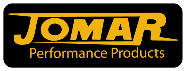 Jomar   Performance Products