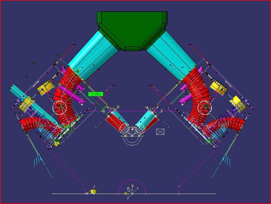 "IDT""s new BBF manifold design  Newmanifold2_zps8b53c309"