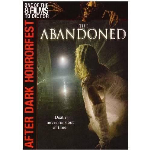 The Abandoned ('07/DVDrip/horror)-full movie TheABANDONEDpic-1