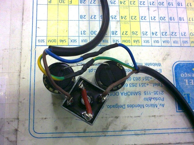 HUM no transformador que afinal era HUM mecanico, RESOLVER? 02_110920133512_zps983c9f64