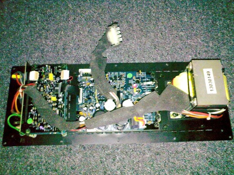 HUM no transformador que afinal era HUM mecanico, RESOLVER? 110920133520_zps8212ec58