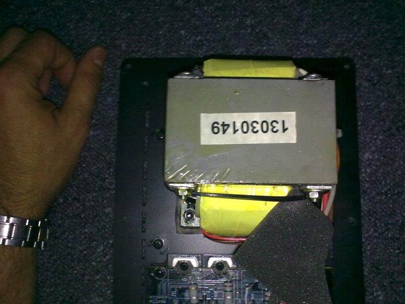HUM no transformador que afinal era HUM mecanico, RESOLVER? 110920133521_zps63b30cbc