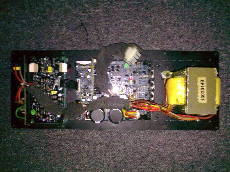HUM no transformador que afinal era HUM mecanico, RESOLVER? 11_140920133540_zpsc4e1dba2