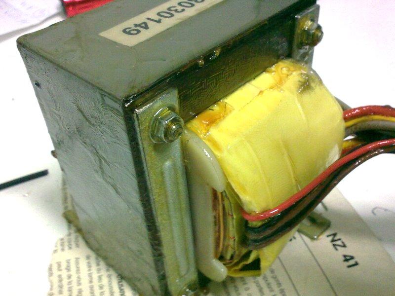 HUM no transformador que afinal era HUM mecanico, RESOLVER? 12_140920133539_zpsa7c6eea9