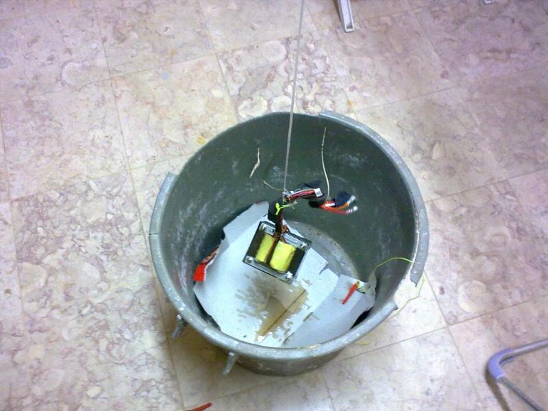 HUM no transformador que afinal era HUM mecanico, RESOLVER? 130920133533_zpse6fe9db1