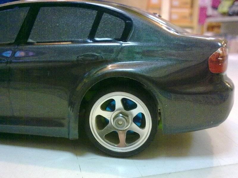 """targetingxmod"" X-Mods Evo Car's :) 15_240720122720"