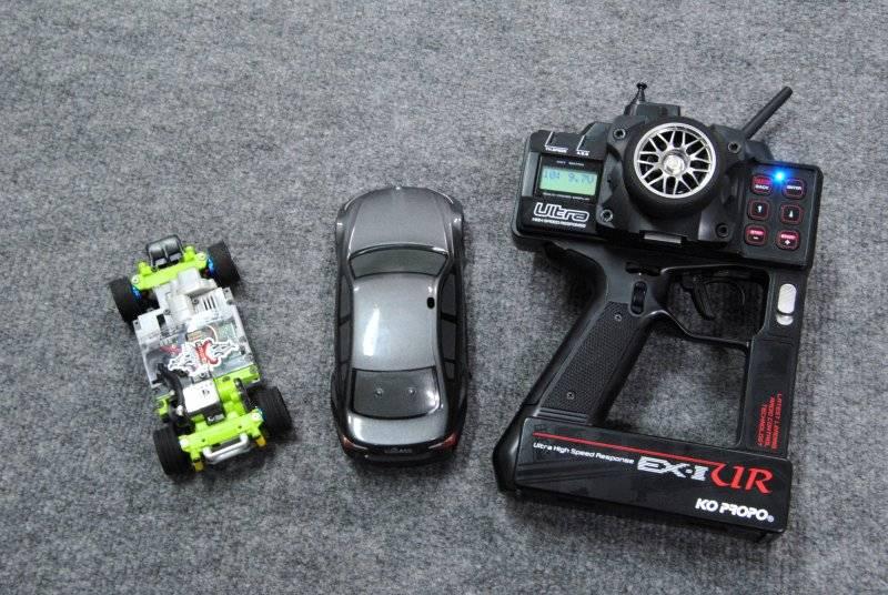 """targetingxmod"" X-Mods Evo Car's :) 25_Dsc_0364_zpsfad0203e"