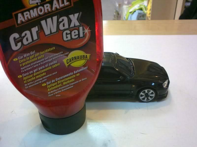 """targetingxmod"" X-Mods Evo Car's :) 00_280120111229"
