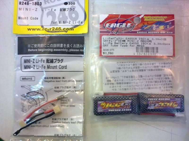 """targetingxmod"" X-Mods Evo Car's :) 35_140420111506"