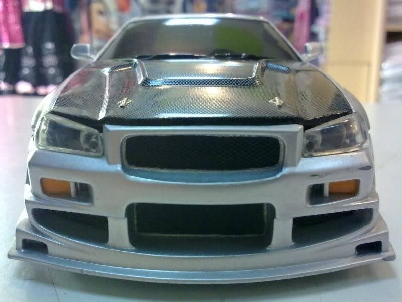 """targetingxmod"" X-Mods Evo Car's :) 72_191020112052"