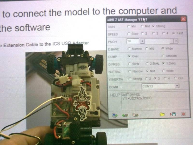 """""""targetingxmod"""" X-Mods Evo Car's :) 75_010620122571_zpsc7a4c454"""