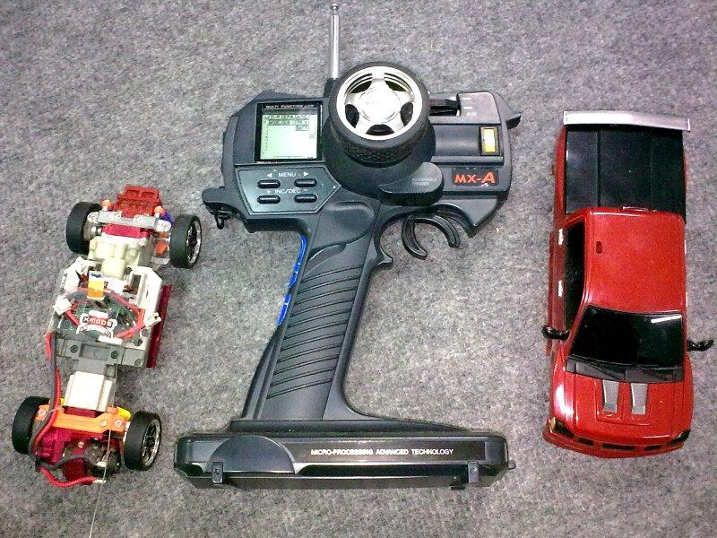 """""""targetingxmod"""" X-Mods Evo Truck's :) 53_290520133277_zpsb0020c82"""