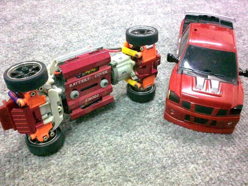 """targetingxmod"" X-Mods Evo Truck's :) 55_290520133281_zps7c1ffe6d"