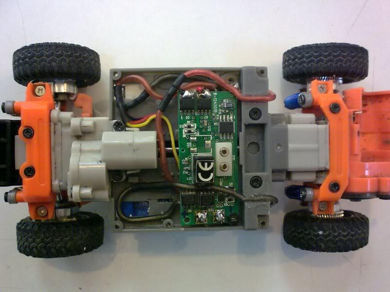 """targetingxmod"" X-Mods Evo Truck's :) 19_190720111788"