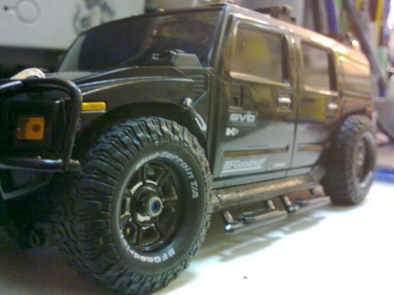"""targetingxmod"" X-Mods Evo Truck's :) 51_0060920122847"