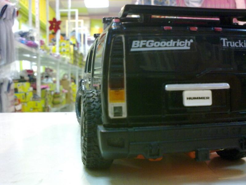 """targetingxmod"" X-Mods Evo Truck's :) 52_060920122848"