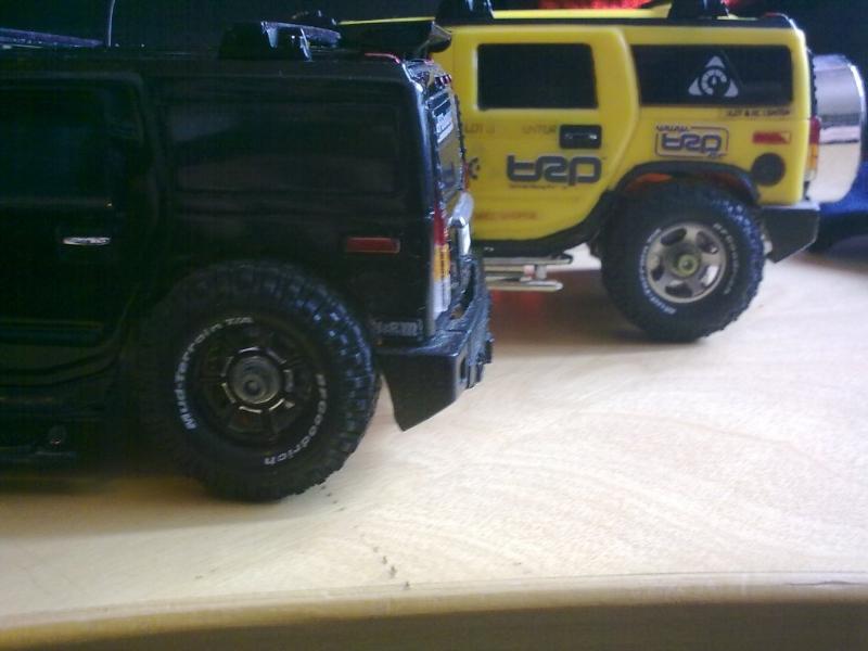 """targetingxmod"" X-Mods Evo Truck's :) 56_090920122869"