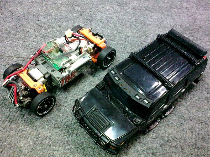 """targetingxmod"" X-Mods Evo Truck's :) 59_290520133266_zps4b847223"