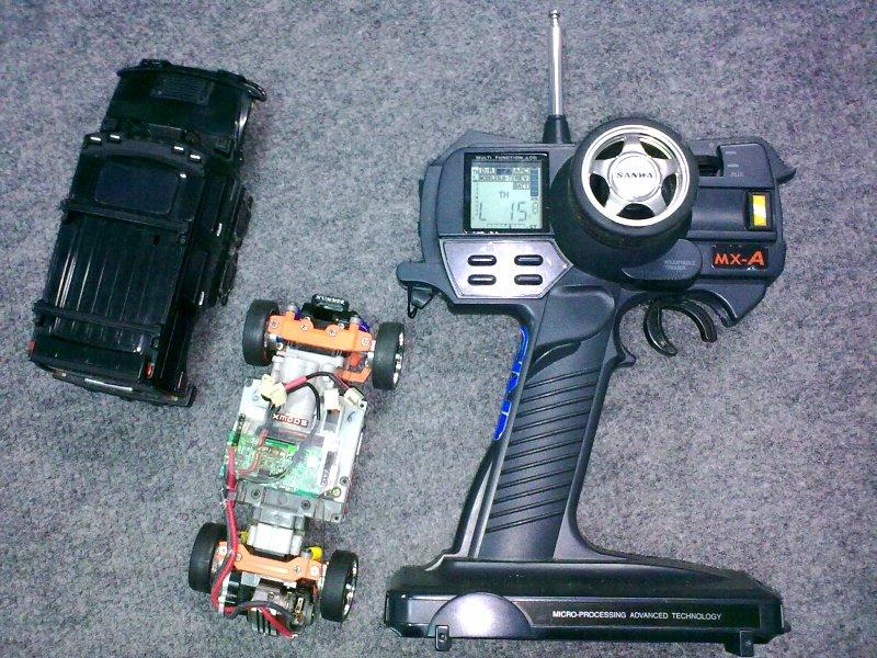 """targetingxmod"" X-Mods Evo Truck's :) 60_290520133255_zps5a204a80"