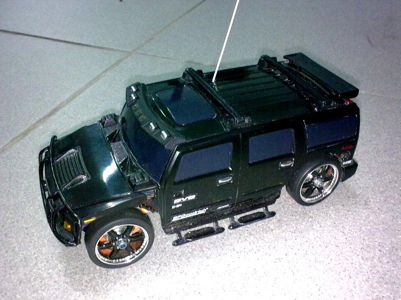 """targetingxmod"" X-Mods Evo Truck's :) 64_221020133657_zps6432a8e1"