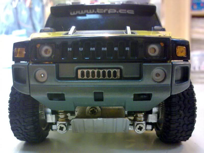 """targetingxmod"" X-Mods Evo Truck's :) 224_220920111967"