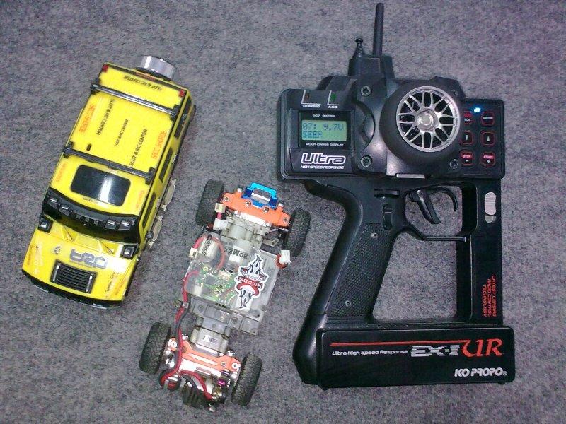 """targetingxmod"" X-Mods Evo Truck's :) 225_250420133184_zps6e6bdac6"