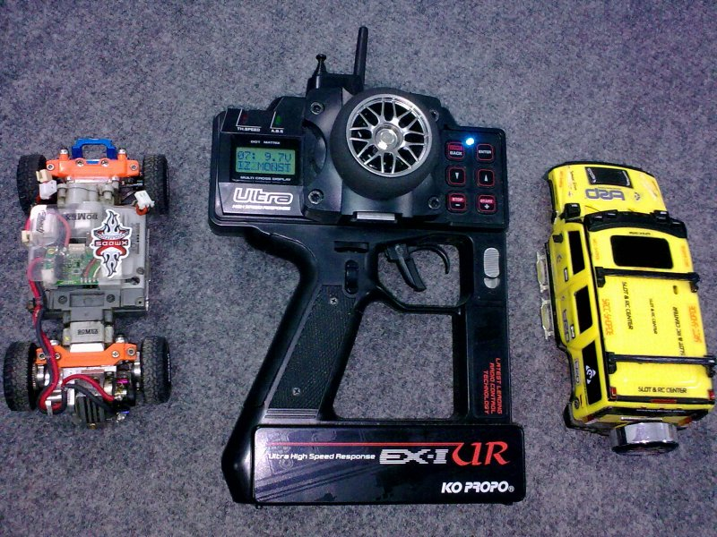 """targetingxmod"" X-Mods Evo Truck's :) 227_250420133182_zpsc7be1d29"