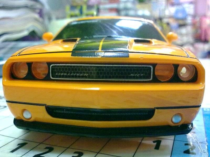 My brushless x-mod 04_101020133589_zps958433a7