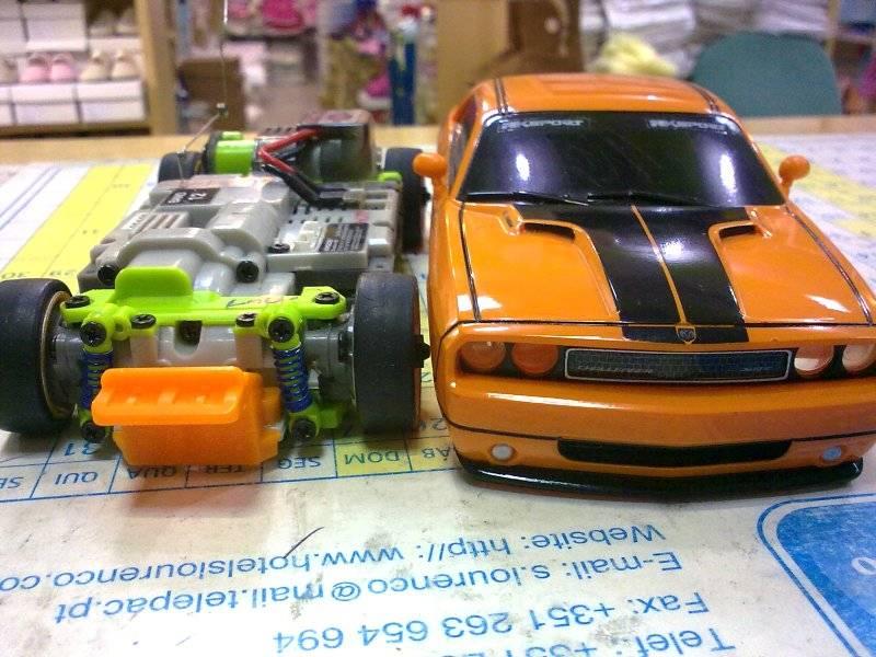 My brushless x-mod 12_111020133598_zps59790a15