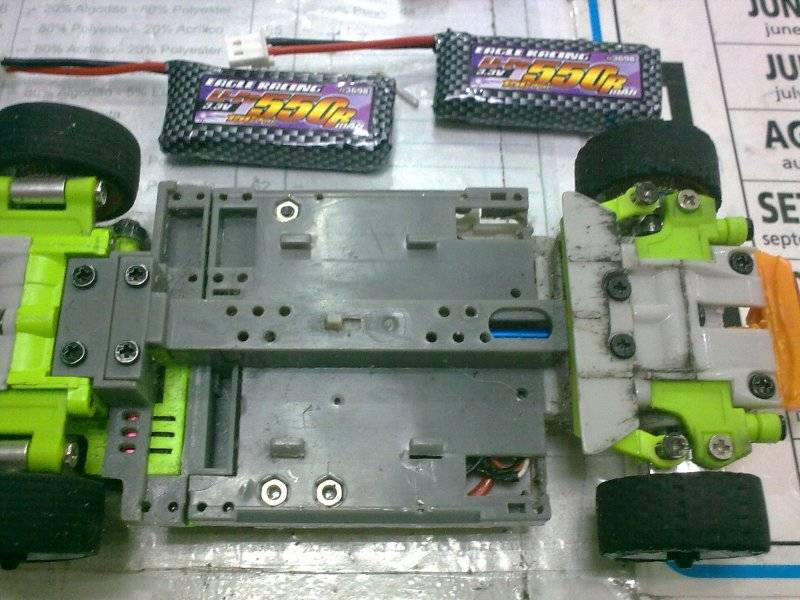 My brushless x-mod 39_071020144651_zps069ee611