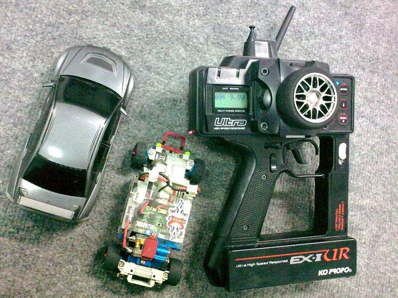 """targetingxmod"" X-Mods Evo Car's :) 137_290520133253_zps6e40afa9"