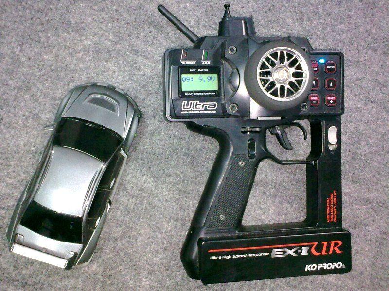 """""""targetingxmod"""" X-Mods Evo Car's :) 138_290520133250_zpsd0df41f2"""