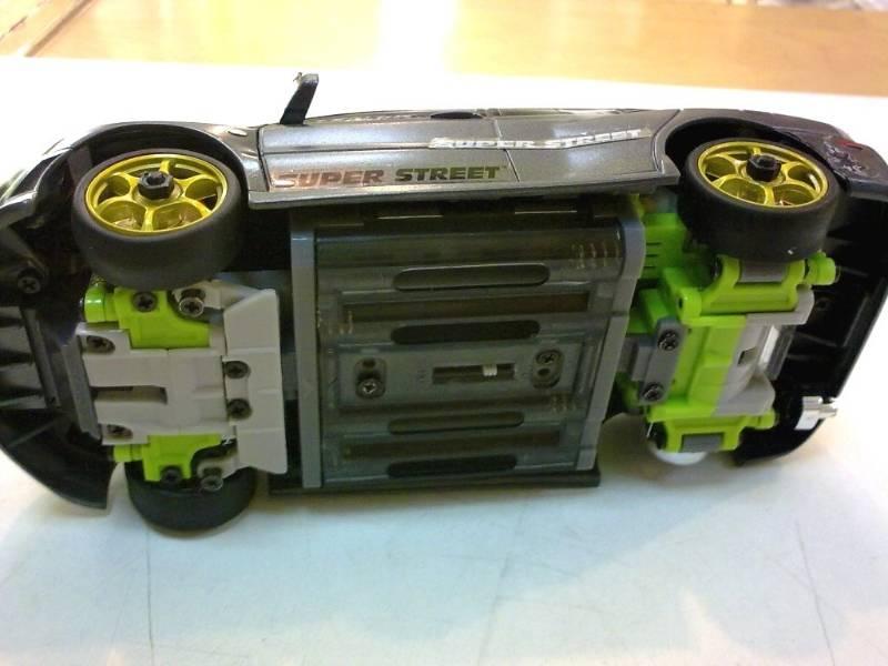 """""""targetingxmod"""" X-Mods Evo Car's :) 12_060620122606_zpsc3fdc02c"""