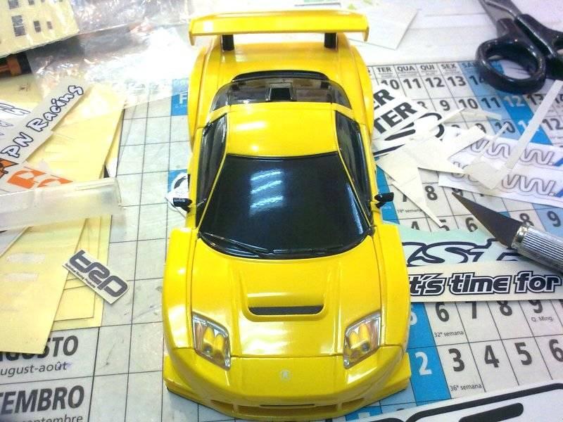 """targetingxmod"" X-Mods Evo Car's :) 1_8250520122540_zps2d78bd82"