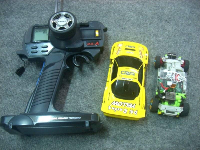 """targetingxmod"" X-Mods Evo Car's :) 37_Cimg8266_zps435bb87f"