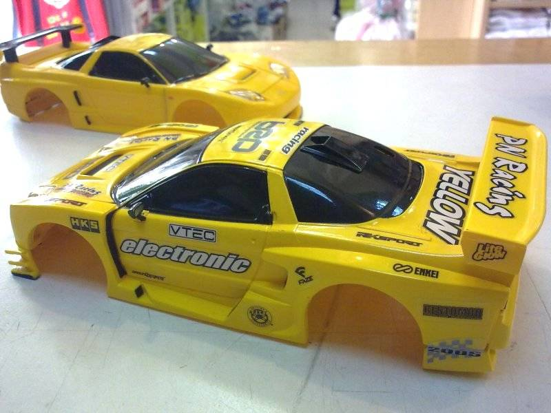 """targetingxmod"" X-Mods Evo Car's :) 5_250520122542_zps31139ba6"