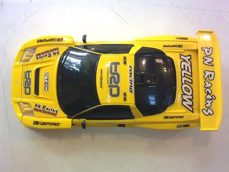 """targetingxmod"" X-Mods Evo Car's :) 6_250520122543_zps382d8eaa"