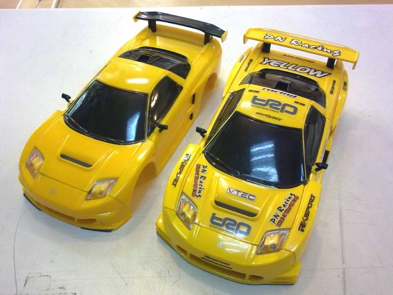 """targetingxmod"" X-Mods Evo Car's :) 7_250520122544_zps55749b0f"