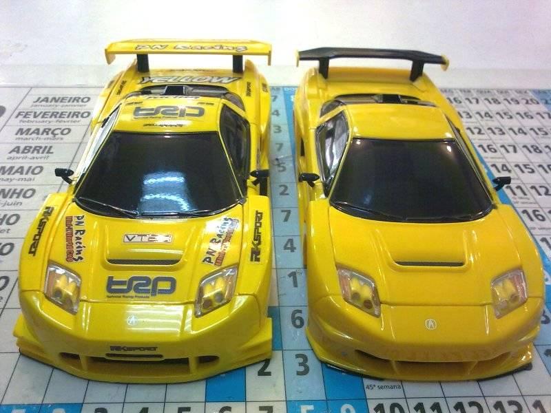 """targetingxmod"" X-Mods Evo Car's :) 8_250520122548_zps40be1551"