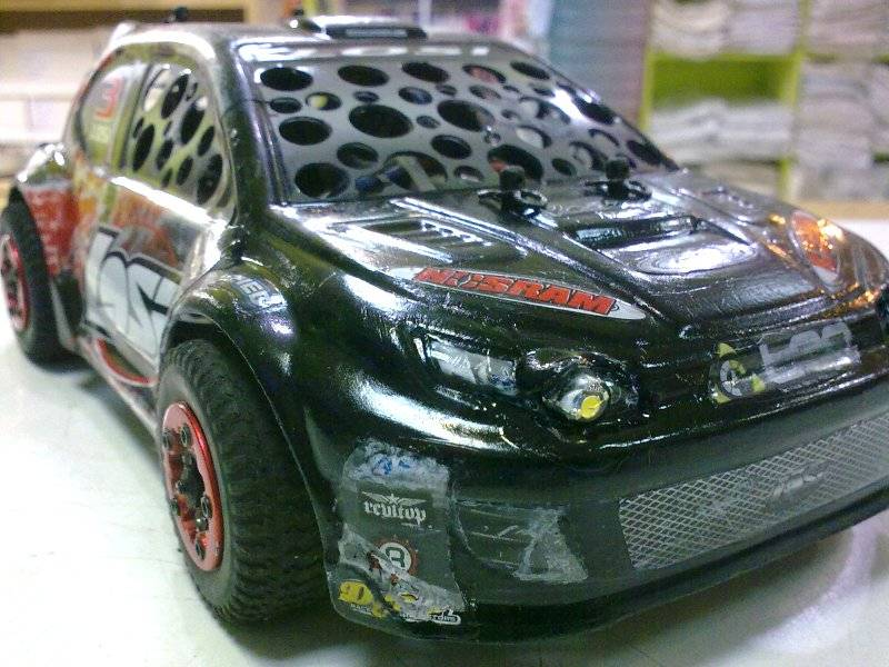 """Losi Micro Rally 4x4 brushless by """"targetingxmod"""" 44_200320144039_zpsd27988a4"""