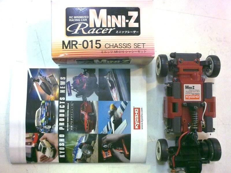 """targetingxmod"" Mini-Z Mr015 01_301020122958_zps965e60f7"