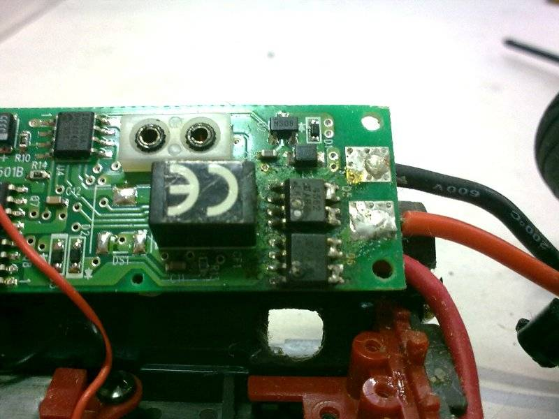 """targetingxmod"" Mini-Z Mr015 08_161020133618_zps235a3942"